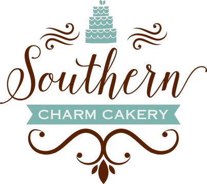 SOUTHERN CHARM CAKERY